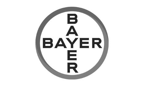 Bayer, un adhérent NèreS