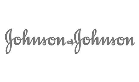 Johnson&Johnson, un adhérent NèreS