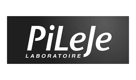 PiLeJe, un adhérent NèreS