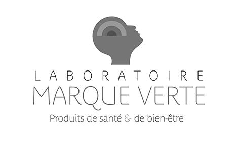 Laboratoire Marque Verte, un adhérent NèreS