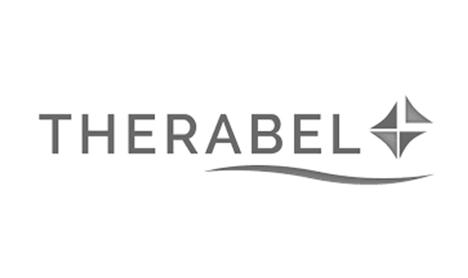 Therabel, un adhérent NèreS