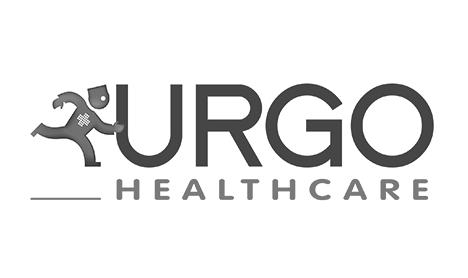 Urgo Healthcare, un adhérent NèreS
