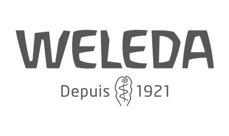 Weleda, un adhérent NèreS
