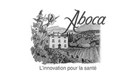 Aboca, un membre de NèreS