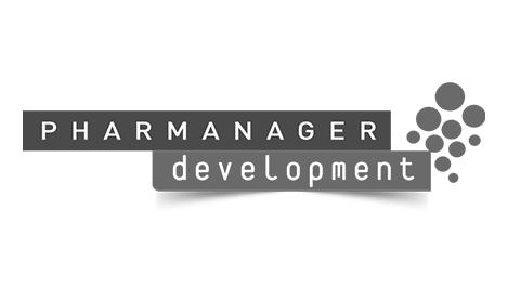 Pharmanager development, un membre de NèreS