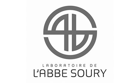 Laboratoire L'Abbe Soury, un adhérent NèreS