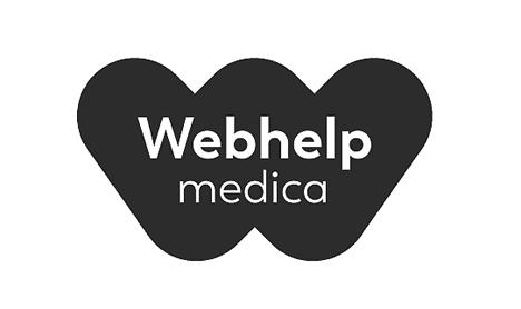 Webhelp medicalogo-membre-neres-rni