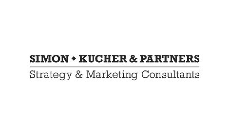 Simon Kucher & Partnerslogo-membre-neres-webhelp-medica